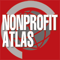 Nonprofit Atlas of Resources